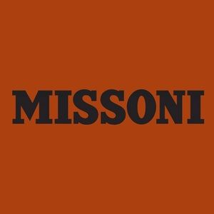 My Missoni collection is listed below!